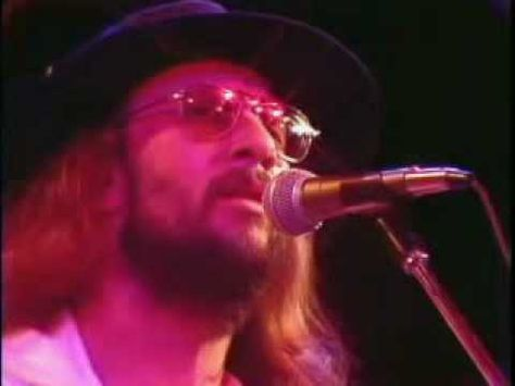 Manfred Mann - Blinded by the Light My all time favorite song https://www.goherbalife.com/4unow