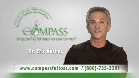 compass fat loss diet plan