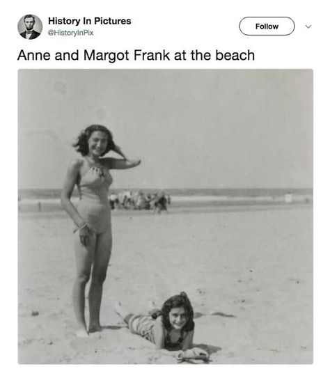 Unnerving Historical Photos That Will Leave You Speechless #history These rare photos from history capture some of history's most famous faces in places that you've likely never seen them before.