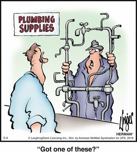 450 Plumbing And Heating Ideas Plumbing Plumbing Layout Plumbing Problems