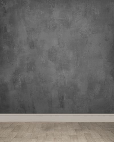 Charcoal Background With Wood Floors Jcpenney Portraits Portrait Background Jcpenney Portraits Photography Backdrops