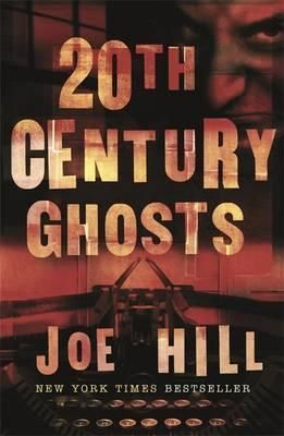 20th Century Ghosts pdf download ebook20th Century Ghosts