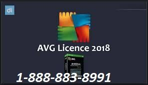 Avg Antivirus Call Toll Free 1 888 883 8991 Call Toll Free 1 888 883 8991 Antivirus Is An Important Component Of Ones Computer Lapt Antivirus Tablet Go Online