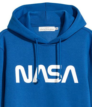 2018 new LeBron James Hoodie Men Cashmere Sweater Sports Casual Clothes hoodies