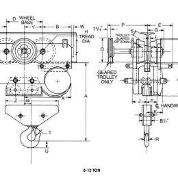 Clark Transmission Ta45d Flow Chart Yale Forklift Parts Diagram Free 4l60e Flow Chart Flow Chart Diagram Forklift