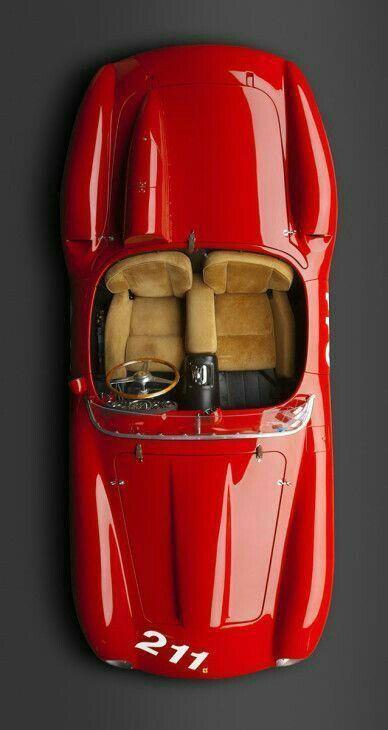 Life Memes Discover Ideas Classic Cars Top Cars Ferrari