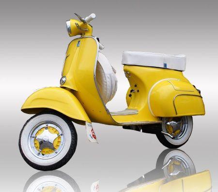 Pin By Vespasidecar Com On Www Vespasidecar Com Vespa Sidecar Moped