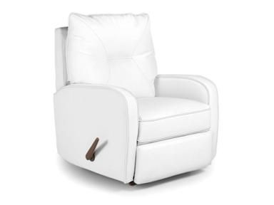 Shop for Best Home Furnishings Recliner 2A07 and other Living Room Chairs at Blockers  sc 1 st  Pinterest & 7 best recliner images on Pinterest | Living room chairs ... islam-shia.org