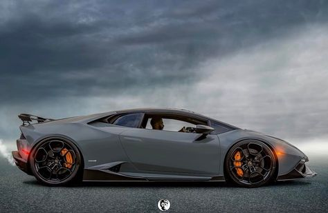 362 Best 各种车u2026u2026 Images On Pinterest | Cars, Automotive Design And Future Car
