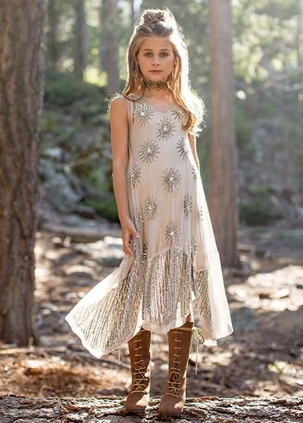 5e45f3b4a12 NEW* Ginger Dress in 2019 | Girl's | Dresses, Kids clothes patterns ...