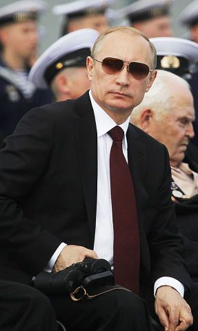 Best GO Russia Images On Pinterest Military Russia And Moscow - Photo of obama and putin death stare sparks hilarious photoshop responses