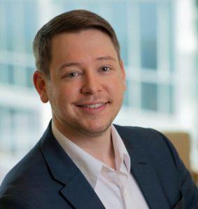 Atlanta Wedding And Event Planner Matt Mitchell Hits Three Amazon Best Seller Lists With Expert Profiles Financial News News Online Atlanta Wedding