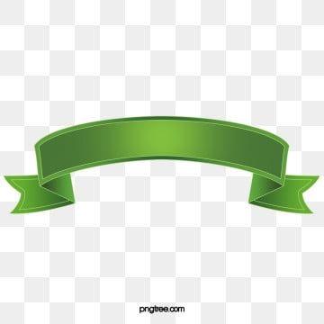 Green Ribbon Ribbon Clipart Green Ribbon Png Transparent Clipart Image And Psd File For Free Download Ribbon Clipart Green Ribbon Ribbon Png