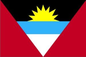 How Well Do You Know The Country Called Antigua And Barbuda