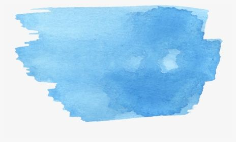 Pin By Dolores Citerio On Fondos Brush Stroke Png Watercolor Brushes Blue Watercolor
