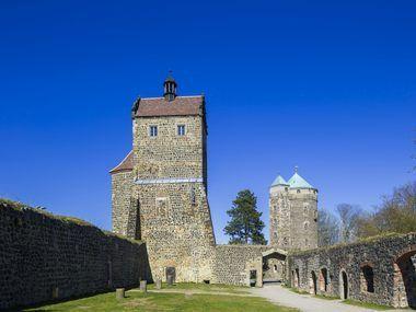 Eintrittspreise Burg Stolpen Stolpen Burgstolpen Elbandsteingebirge Sachsischeschweiz Germany Deutschland Wanderu Burg Stolpen Burg Sachsische Schweiz