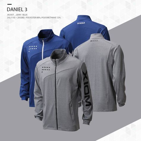Adidas TT shoes & shirts Alex Table Tennis MyTableTennis
