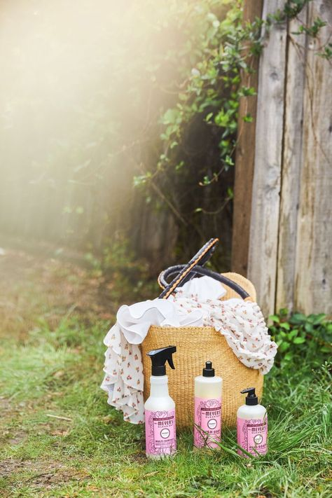 Hand Soap Hand Soap Cleaning Day Paraben Free Products