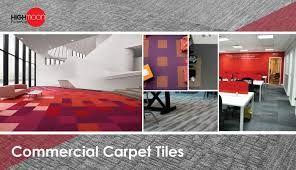 Office Flooring Al Khafji Office Carpet Parquet Vinyle Flooring Lvt Floor Carpet Tiles Flooring Carpet Flooring