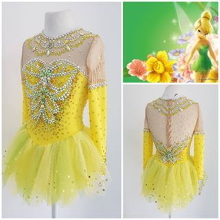 Pin By Marie Miron On Õィギュアスケート È¡£è£… Figure Skating Dresses Skating Dresses Figure Skating Outfits