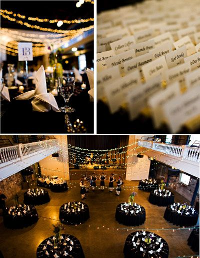 10 Best Tivoli Denver Images On Pinterest Wedding Decor And Catering