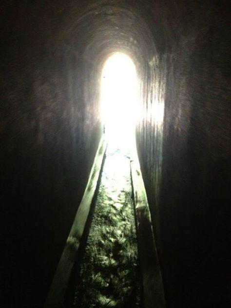 We love Rhodes ΕΠΤΑ ΠΗΓΕΣ - ΚΑΝΑΛΙ Seven Springs - canal 25°C 2BF — στην τοποθεσία 7 Springs!!