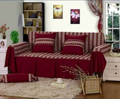 Best Sofa Protector Cover Design Ideas For Modern Living Room Furniture 2019 Cushions On Sofa Cheap Couch Covers Sofa Design