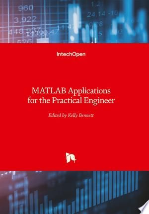 3214a6a27ca226d8da99d9724f14b1f4 - Matlab And Its Applications In Engineering Free Ebook