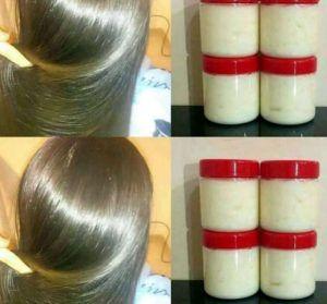 أفضل أنواع البروتين لعلاج تلف وخشونة الشعر وبديلا آمن للكيراتين