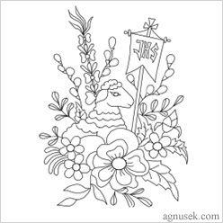 Palma Wielkanocna Rysunek Szukaj W Google Pineapple Palma Fruit