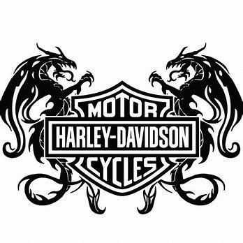Image Result For Harley Davidson Stencil Patterns Everythingaboutharleydavidson In 2020 Harley Davidson Decals Harley Davidson Logo Harley Davidson Tattoos