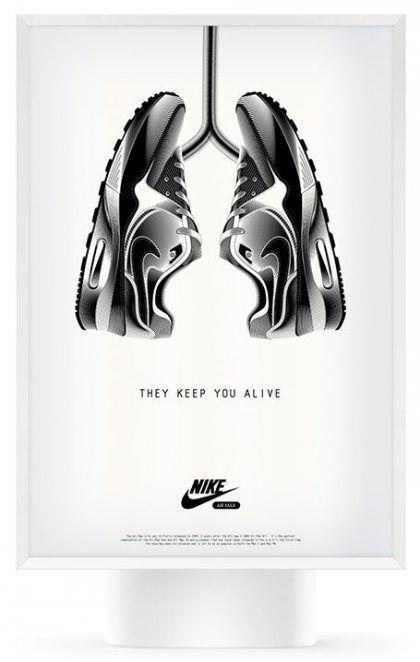 Marketing Design - Everything about Marketing Graphic Design