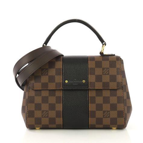 9bf18c81212 Louis Vuitton Auth Monogram Totem Neverfull MM Magenta M41664 ...