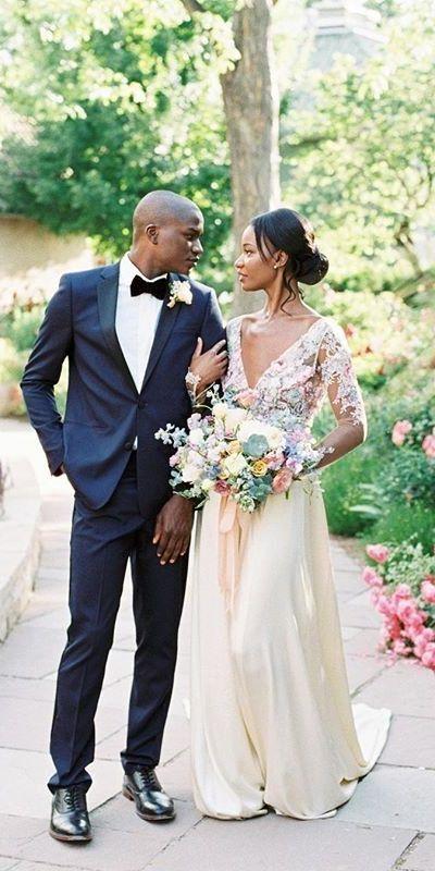 Santorini Gown In 2020 Wedding Dresses New Wedding Dresses