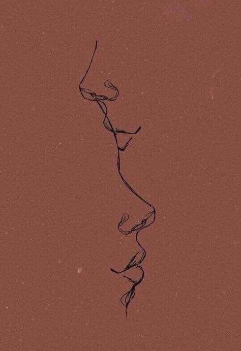 """Everything Happens for a Reason"" #romance Romance #amreading #books #wattpad"