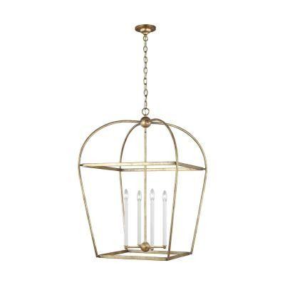 Gorgeous And Timeless Light Fixtures Traditional Style Chandelier Online Foyer Pendant Lighting Lantern Lights Pendant Light