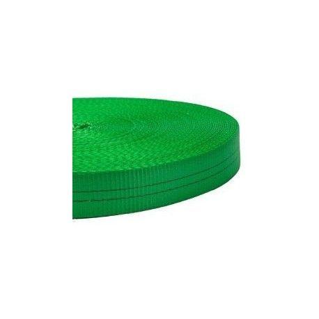 Cuerda soga cabo elastico 4mm elastica toldos pulpos estira por metros