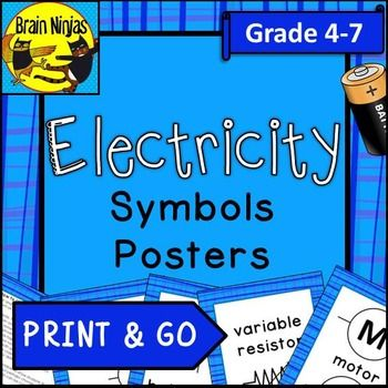 Electricity Design An Electrical Game Board Creative Critical