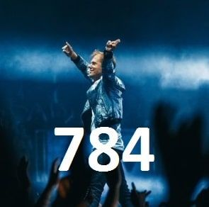 A State Of Trance 784 Armin Van Buuren Download Live Con Immagini
