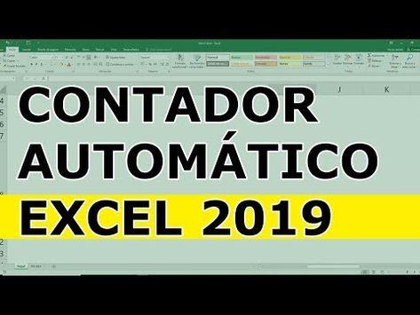 65 Ideas De Excel Computacion Hojas De Cálculo Trucos De Excel