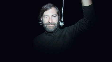 'Creep 2' is smarter funnier and more engaging than the
