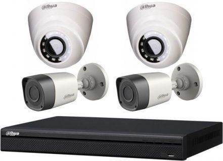 عروض علي كاميرات المراقبة للمنازل والشركات والمحلات ولجميع الاماكن En 2021