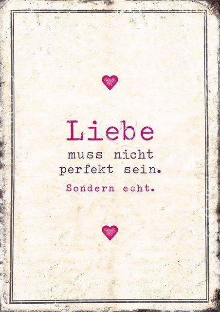 Liebe  #liebe