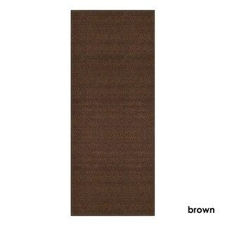 Highlight Your Hallways And Stairs With Our Non Slip Rubber Backed Runners With Its Stain Mold Mildew Bacteria Soil Res In 2020 Rug Runner Rugs Rug Runner Hallway