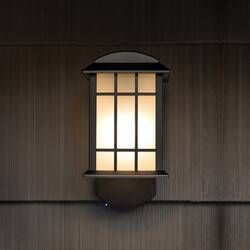Cajigas Oil Burnished Bronze Outdoor Wall Lantern Outdoor Wall Lantern Wall Lantern Outdoor Walls