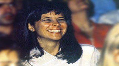 Uma Linda Historia De Amor Roberto Carlos E Maria Rita
