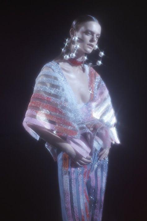 COOLS Kevin Germanier sustainable fashion  https://cools.com/kevin-germanier-the-new-sustainability/?utm_source=COOLS+Masterlist&utm_campaign=1ef0c7239b-W110218NowWhat&utm_medium=email&utm_term=0_5328be5a6d-1ef0c7239b-45176509