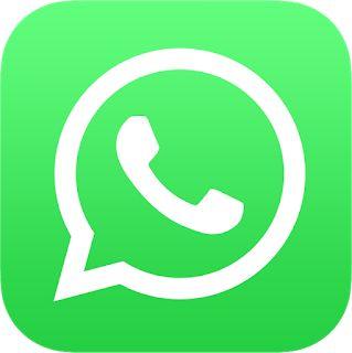 whatsapp for pc free download windows 8.1 64 bit
