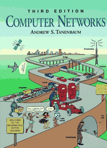 Computer Networks How To Books Computer Network Networking Network Software