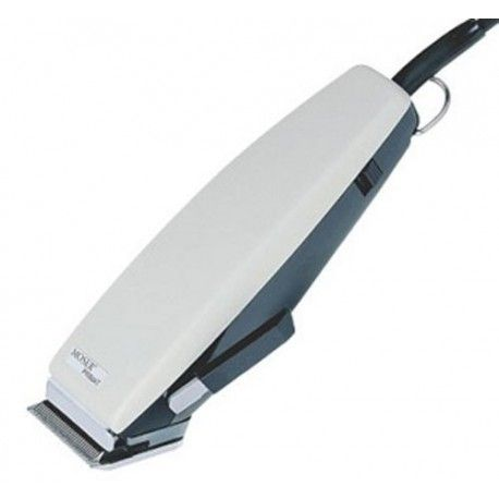 ماكينة موزر البيضاء تسيطيع الان قص شعرك بالمنزل اواخذها معك فى اى مكان فى الرحلات سهله الاستخدام Office Supplies